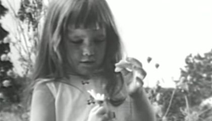 "How the ""Daisy"" Ad Changed Everything About Political Advertising"