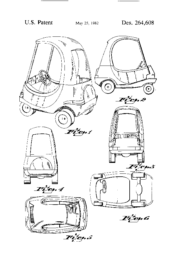 Cozy Coupe design patent-resize.png