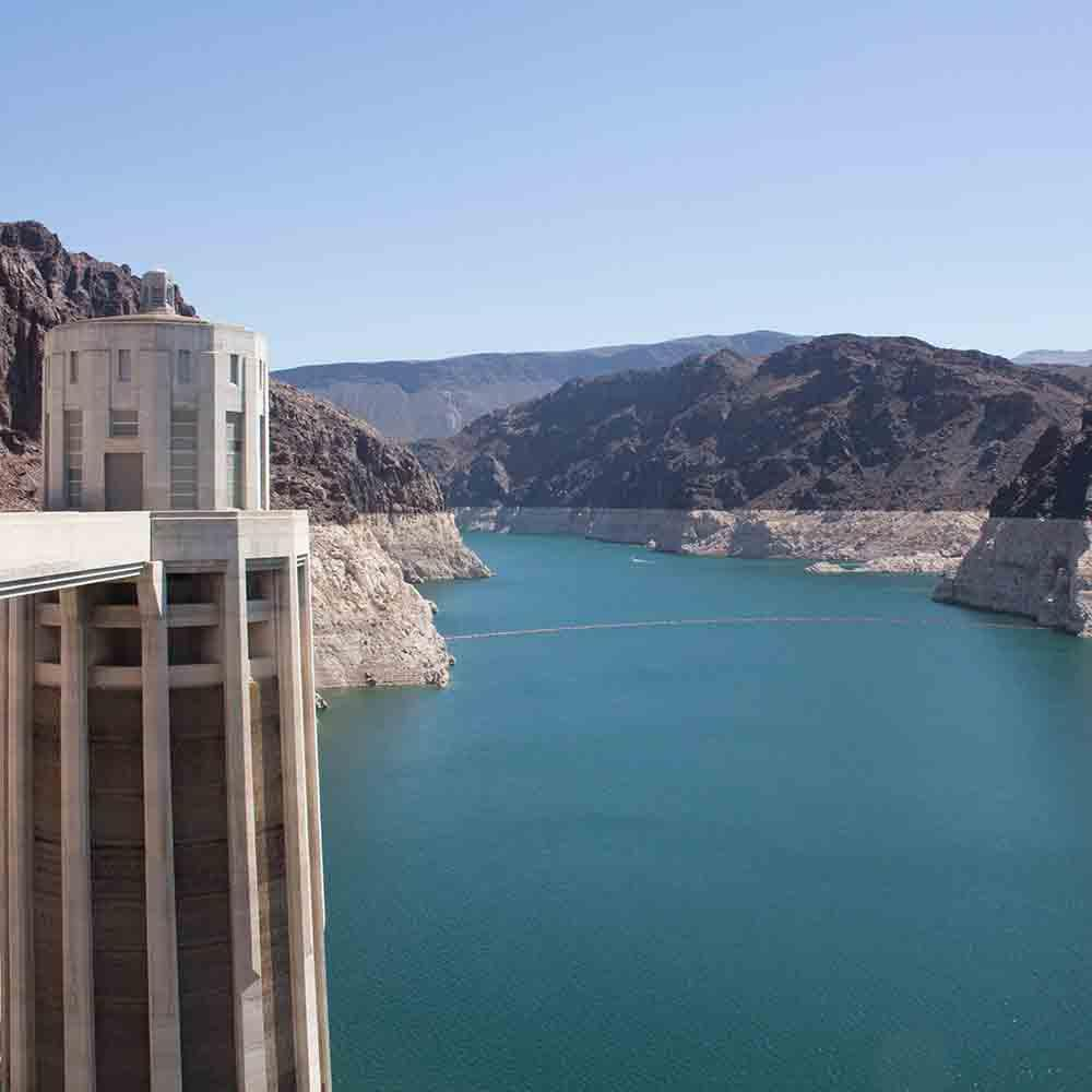 The Costs and Benefits of Hydropower   Innovation   Smithsonian