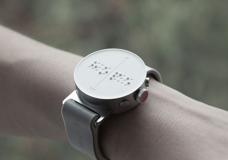 braille-smartwatch.jpg