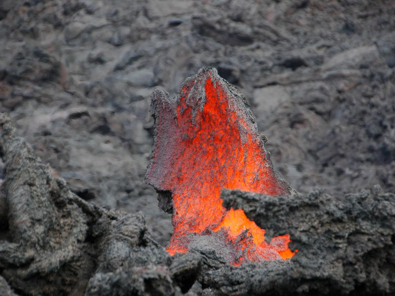 can volcanic magma power the future innovation smithsonian