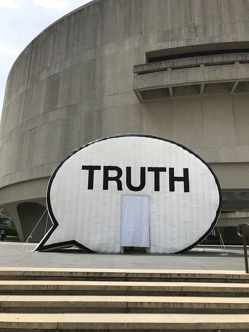 Truth Booth at Hirshhorn.jpg