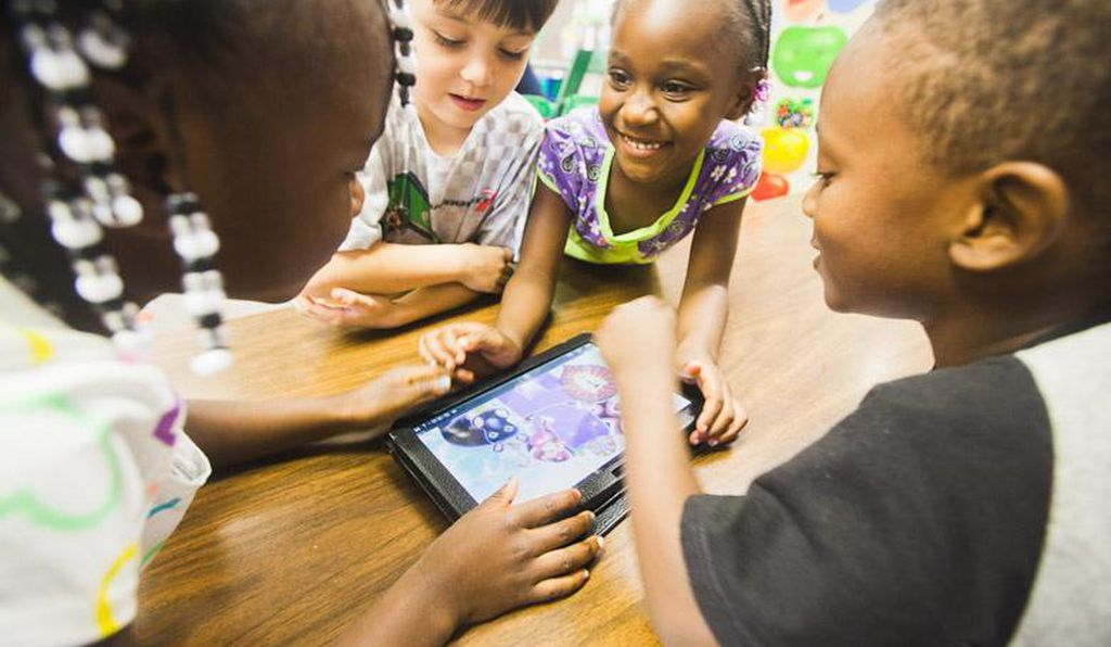 Researchers at MIT, Tufts and Georgia State are trying to determine the extent to which technology, left in the hands