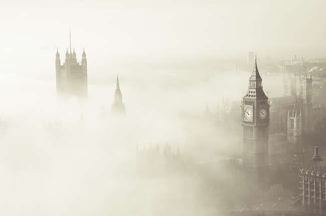 researchers dive into the science of london s deadly fog smart
