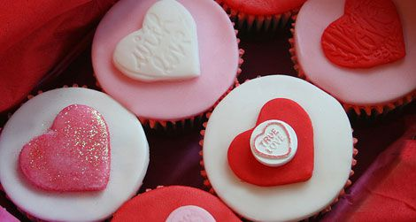 Image courtey of Flickr user clarescupcakes.co.uk