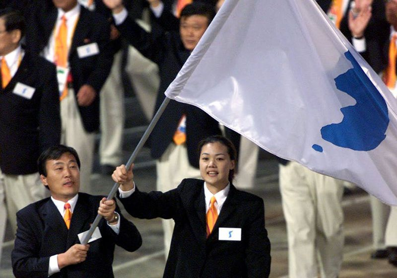 Is Reunification Possible For North And South Korea History