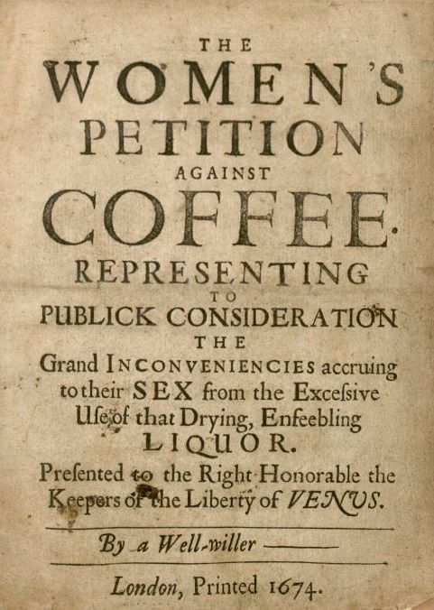 Houghton_EC65.A100.674w_-_Women's_Petition_Against_Coffee.jpg