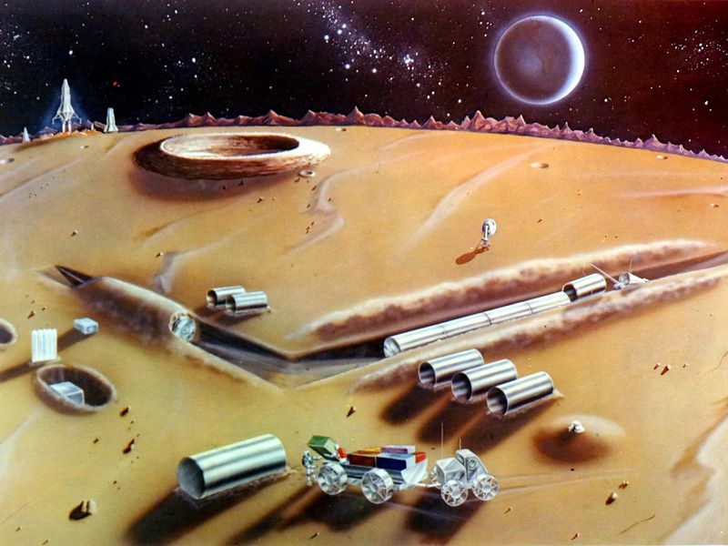 Project Horizon moon base 1959.jpg