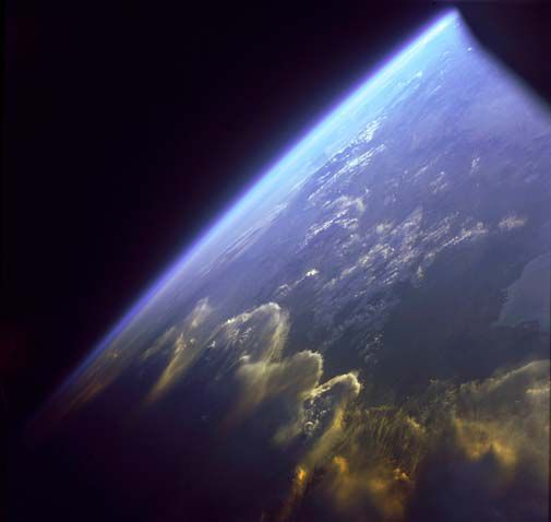Andes mountains Gemini 7-505.jpg