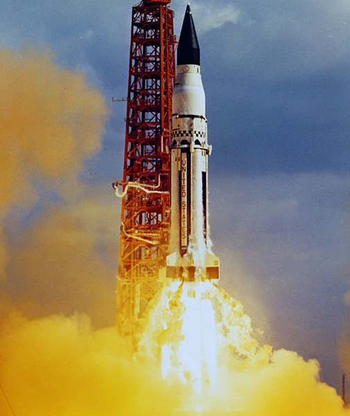 Saturn_SA5_launch-505.jpg