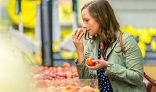 New Study Suggests Lifestyle Shapes Our Ability to Name Odors