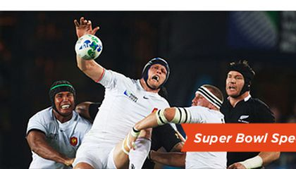 Football or Rugby: Whose Players are Tougher?
