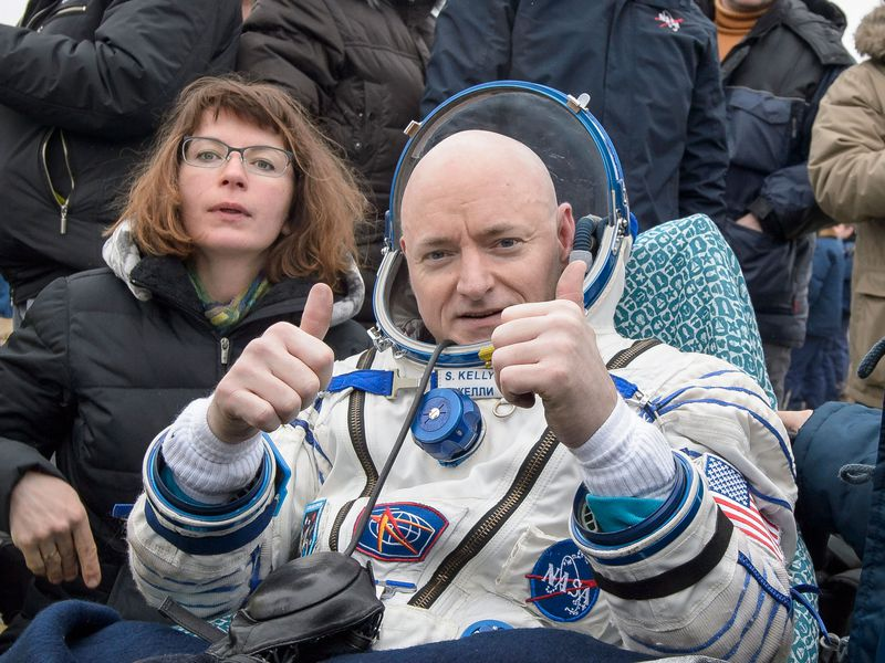 scott-kelly.jpg