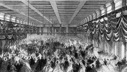 lincoln-second-inaugural-ball-patent-office-photo-631.jpg