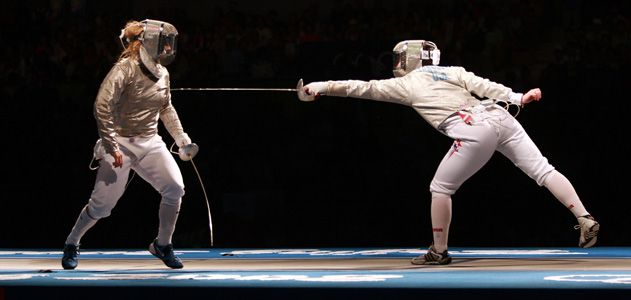 Olympic-Watching-Fencing-631.jpg