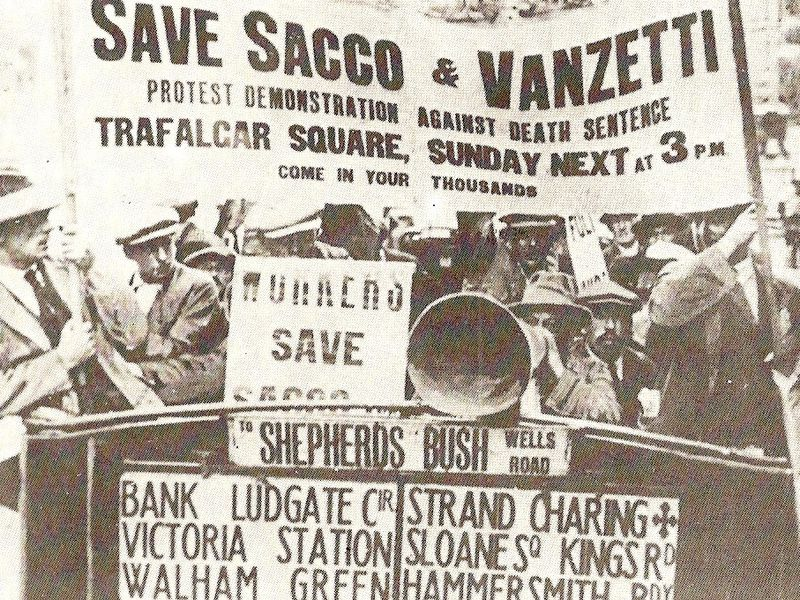 Save_Sacco_and_Vanzetti.jpg