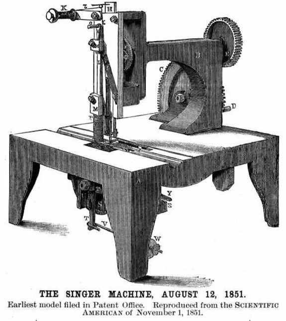 Singer_Sewing_Machine_1851-2.jpg