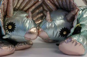 20110520083216Triceratops-bags-300x199.jpg