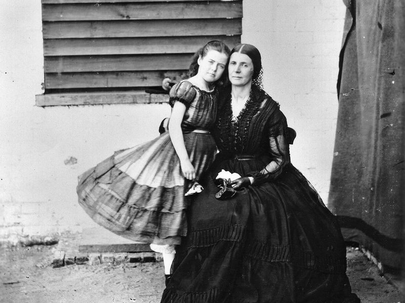 Women Spies of the Civil War | History | Smithsonian