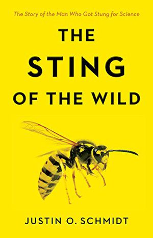 Preview thumbnail for video 'The Sting of the Wild