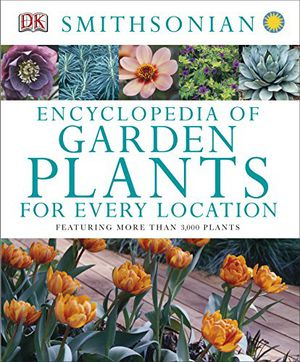 Preview thumbnail for video 'Encyclopedia of Garden Plants for Every Location