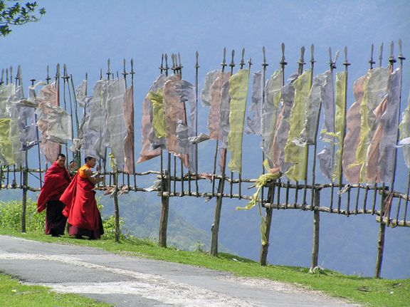 monks_with_prayer_flags.jpg