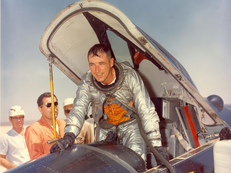 MAJ-Robert-M.-White-USAF-exits-cockpit-of-North-American-Aviation-X-15.jpg