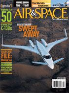 Cover for September 2004