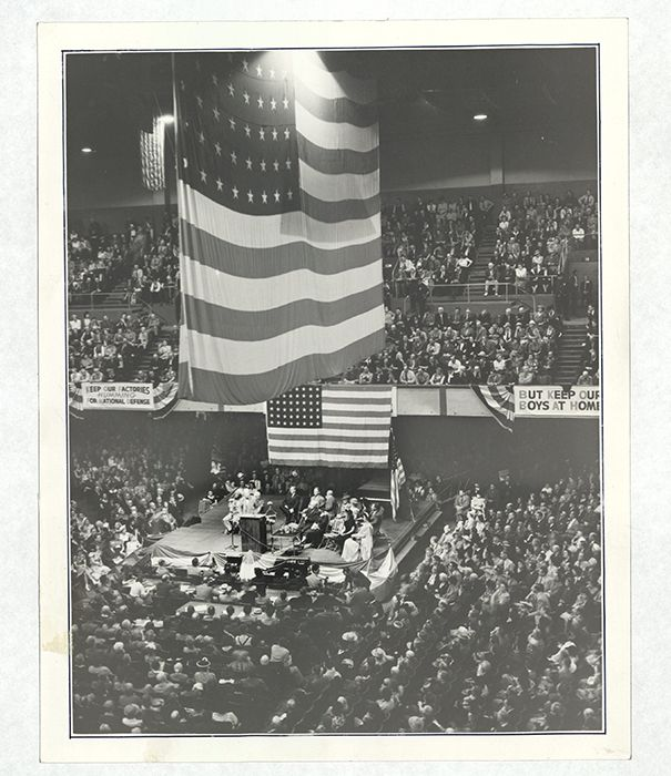 32-America-First-Rally-1941scan.jpg