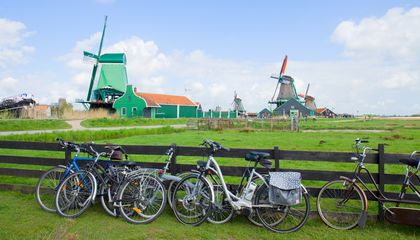 holland-belgium-cruise