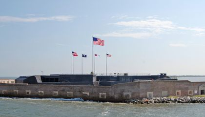 Fort-Sumter-Charleston-631.jpg