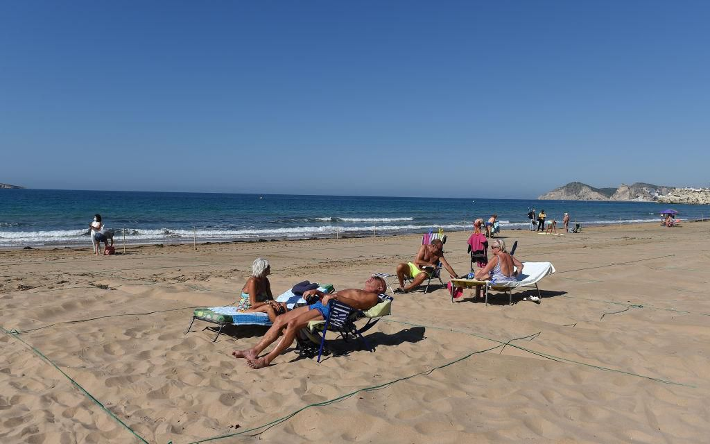 Benidorm spain beaches.jpg