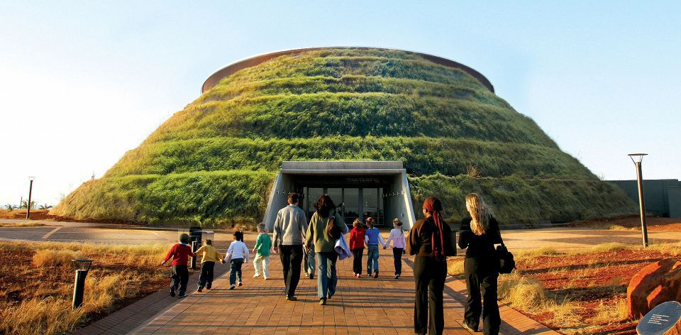 """world tourism tourism in south China is now the world's largest source of outbound tourists  """"tourists now are  spread across south-east asia, africa, north and south."""