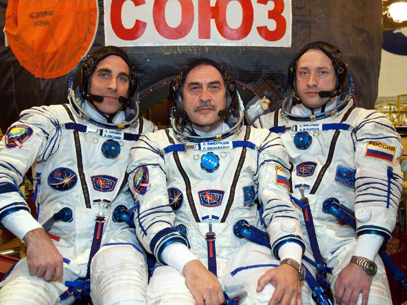 Expedition35-crew.jpg