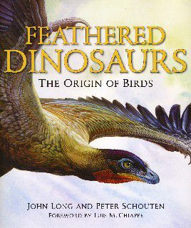 20110520083119feathered-dinosaur-book.jpg