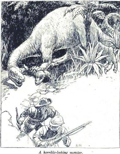 20110520083156horrible-dinosaur-story.jpg