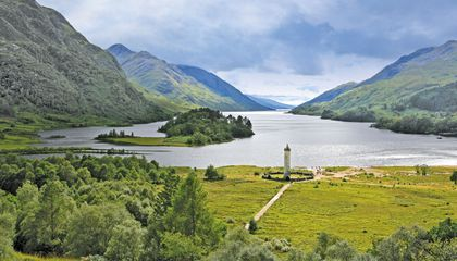 scotland-norway-cruise