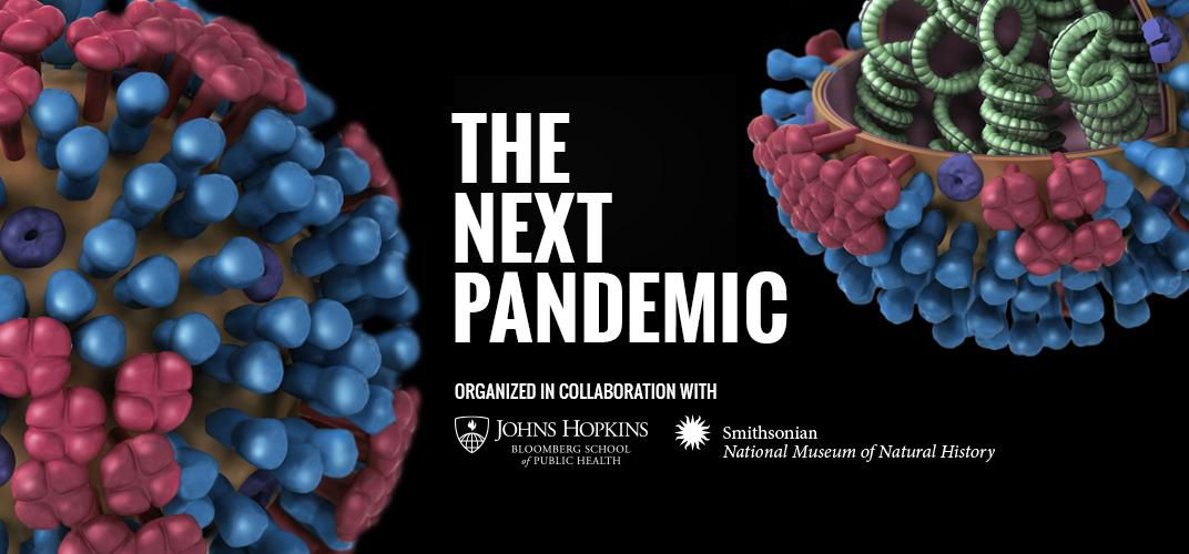 Caption: 1072x500 billboard  next  pandemic