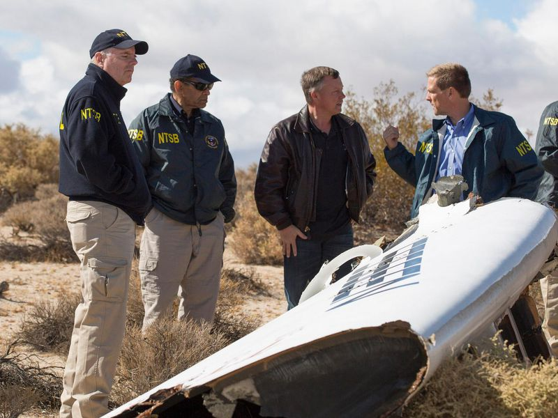 NTSB Spaceship Two crash site.jpg