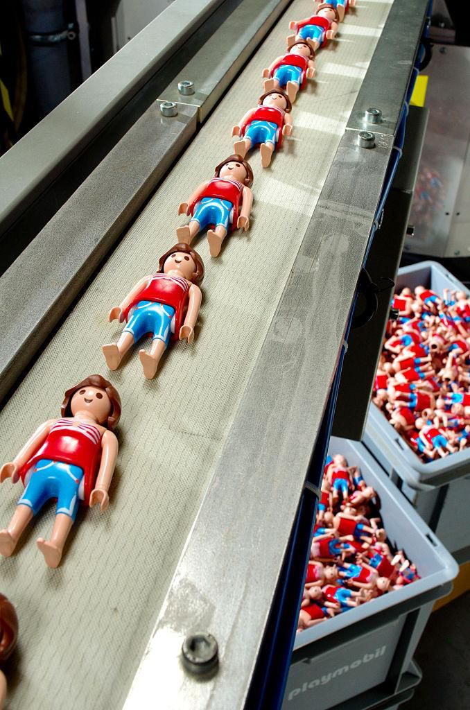 Playmobil factory.jpg