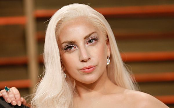 Dakota students need more than Lady Gaga to graduate
