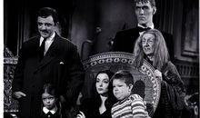 The Cultural History of 'The Addams Family'