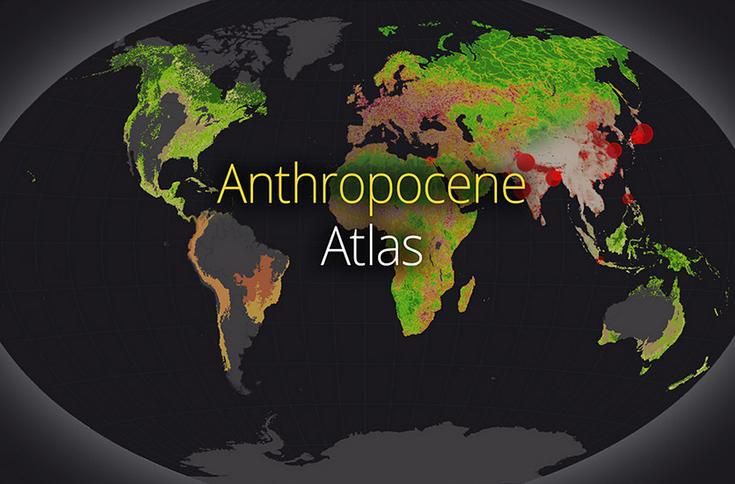 See how humans have reshaped the globe with this interactive atlas see how humans have reshaped the globe with this interactive atlas science smithsonian gumiabroncs Gallery