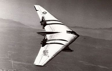 flying-wing.jpg