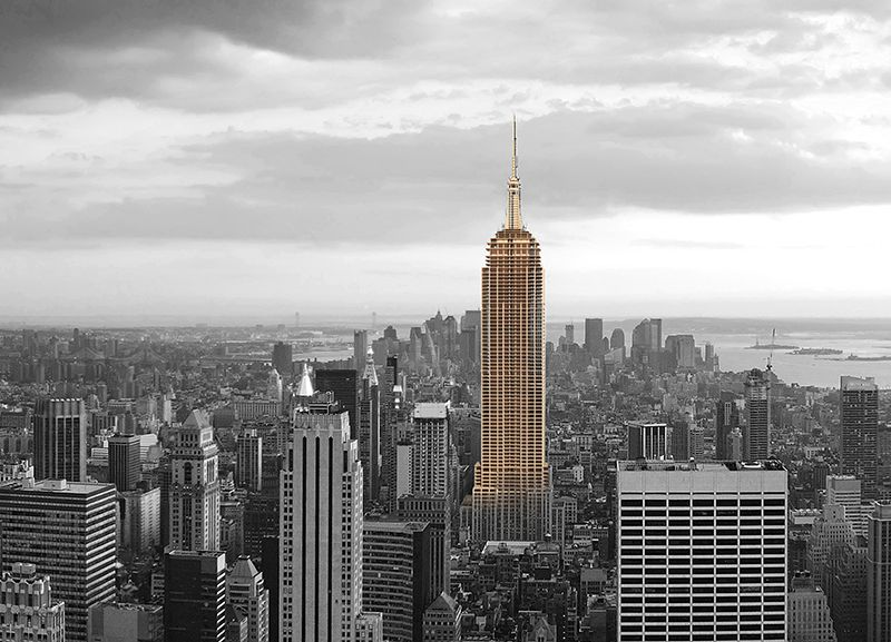 Empire-State-of-Wood.jpg