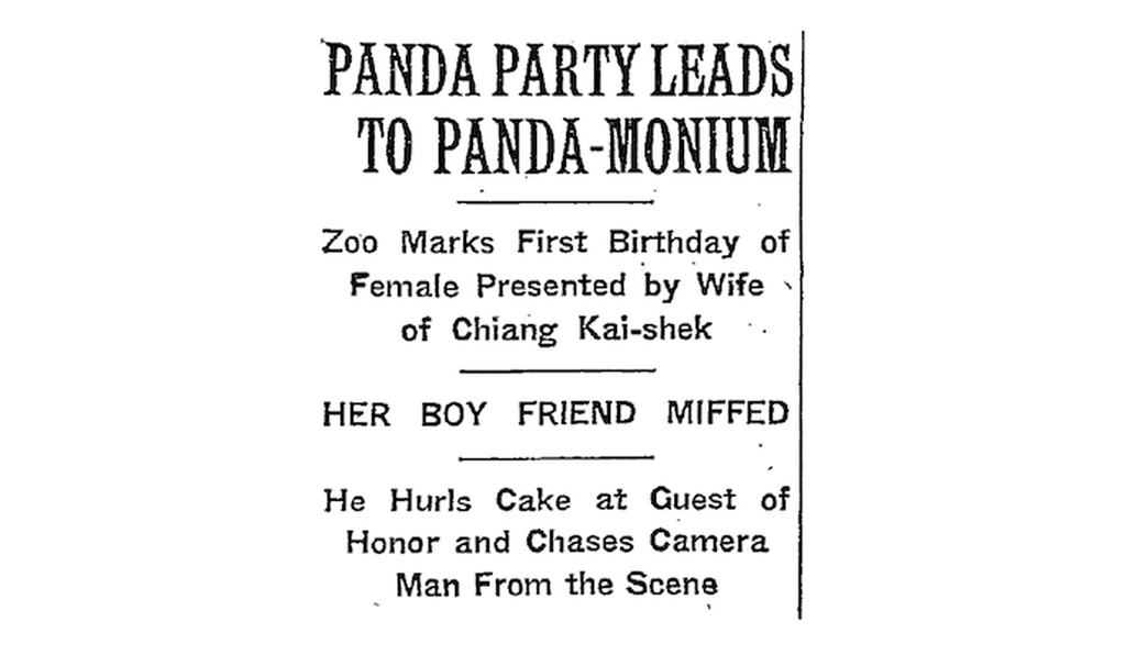 Panda Party Leads to Panda-Monium.png