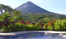 Tailor-Made Travel to Costa Rica