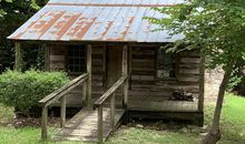1831 Stephen F. Austin First 300 Colonist's House Museum (Please call to make an appt. before downloading tickets)