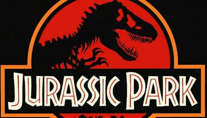 Should We Go Back to Jurassic Park?