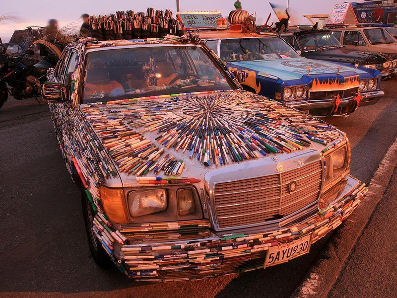 Design Your Own Car >> Designing Your Own Set Of Wheels Arts Culture